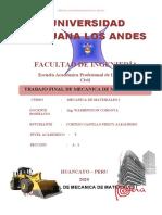 Trabajo Final Mecanica de Materiales I.docx