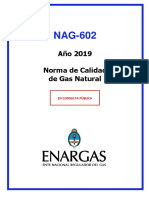 ENERGAS NORMATIVA GAS NATURAL NAG-602.pdf