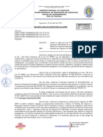 om_0196-2020-aper_ies-esfa_sobre_el_trabajo_remoto
