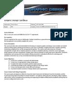 ROP-Graphic-Design