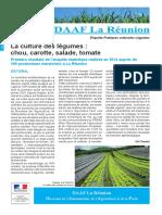 Culture_Legumes-1_cle0954f7