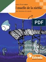 4642.3-El muelle de la niebla (1).pdf