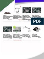catalog2011-01-18_19-10-13