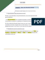cours_access-2 (1).pdf