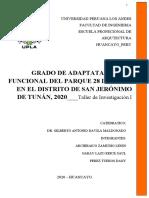 proyecto-de-investigacion san jeronimo.doc