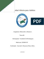educacion a distancia 06.pdf