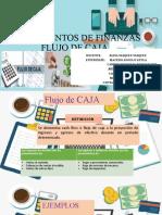 FLUJO DE CAJA GRUPO 01.pptx