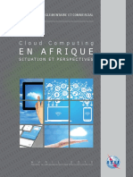 Cloud_Computing_Afrique-fr.pdf