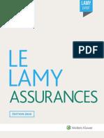 le-lamy-assurances-287-extract.pdf