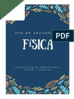 5to FISICA 1er TRIM