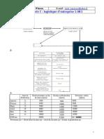 corrigserielogistiquedentreprise01081.doc