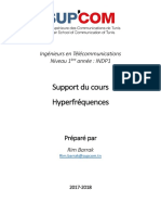 Cours&DS_HF_RB_2018