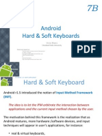 Android-Chapter07B-Hard-Soft-Keyboard-IMF