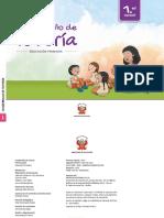 s18-prim-1-recurso-cuadernillo-tutoria-dia-1