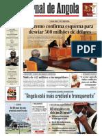 Jornal de Angola -10.07.2020.pdf