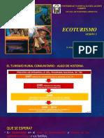Ecoturismo S -3.pdf