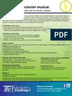 ApreciacionyAnalisMusical.pdf