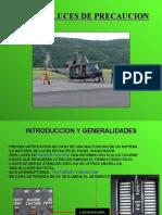 04. PANEL ANUNCIADOR Y ALARMAS
