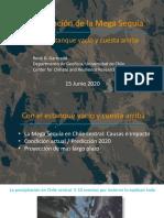 sequia_2020_RedAgricola_RGS
