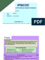 Programa Cuestionario Compl emt.xls