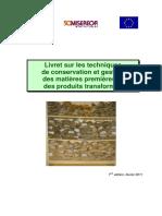stockage-cereales-brutes-ou-transformees-acssa.pdf