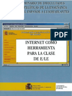 anaia_2003.pdf