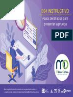 Instructivo 4.pdf