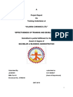 24497662-My-Project-Report-on-Kajaria-Ceramics-Ltd-for-BBA