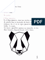ARTE-JENNER.pdf