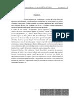 02 Linee_Guida_9_2_2011.pdf