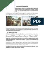 tarea de comidas sudeste de brasil 031019 FINAL.pdf