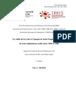 La_vallee_de_la_Loire_a_l_epoque_de_Jean