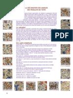 Les_Heures_de_Madrid_Un_exceptionnel_ma.pdf