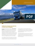 E-GR GRF.pdf