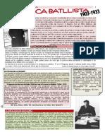 a2f207_fc55479cfac54d24ae744f2148a162b0.pdf