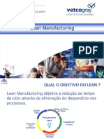 GE Lean Overview_rev 2007