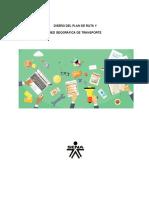 ACTIVIDAD 8 Evidencia_4_Diseno_del_plan_de_ruta_y_red_geografica_de_transporte.docx
