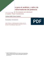 Dialnet-MetodologiaParaElAnalisisYRetiroDeActivos-5212747