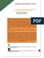 Além do arco e flecha a construção étnico-identitária a partir.pdf
