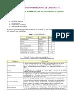 acdd2c45-9790-48c3-86ca-16e7912ca82d.pdf