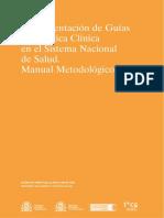 manual_implementacion.pdf