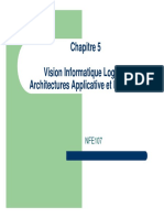 NFE107_-_Cours_U_ARSI_5_-_Vision_Informatique_Logique_-_Architecture_Applicative_-_v1.0 (1).pdf