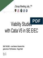 CEGM-2005-07-Viability_Studies-SE-EC