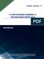 public_12.pdf