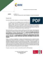 103719_Terminacion_contrato_laboral_con_trabajador_en_estado_de_incapacidad