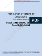 CAHIER-DHISTOIRE-GÉ.pdf
