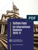 International-Tuition-Fees-2020-21