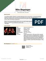 [Free-scores.com]_merula-tarquinio-ciaccona-for-woodwind-trio-54723