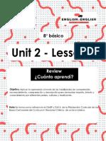 G8 - Unit 2 Lesson 4 - Review.docx