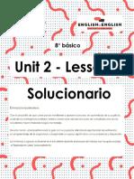 G8 - Unit 2 Lesson 3 - Writing_Solucionario.docx